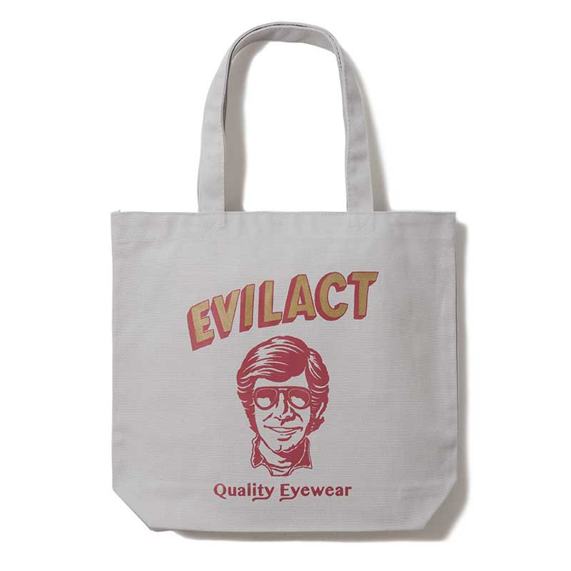 EVILACT EYEWEAR / EAE18-B02