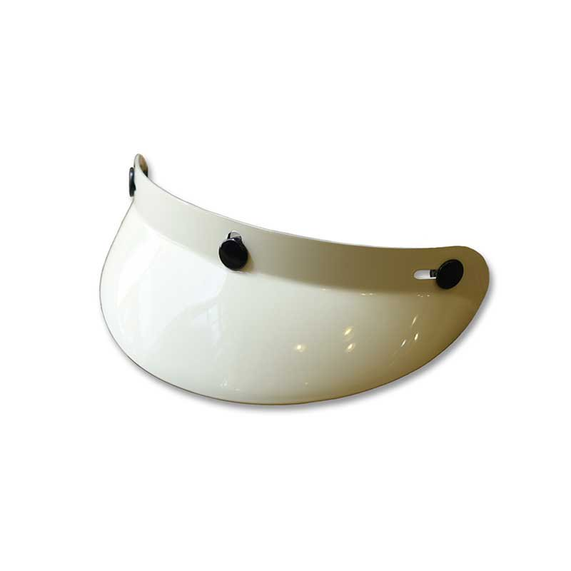 Jacksun's / Standard Visor (ivory)<img class='new_mark_img2' src='//img.shop-pro.jp/img/new/icons18.gif' style='border:none;display:inline;margin:0px;padding:0px;width:auto;' />
