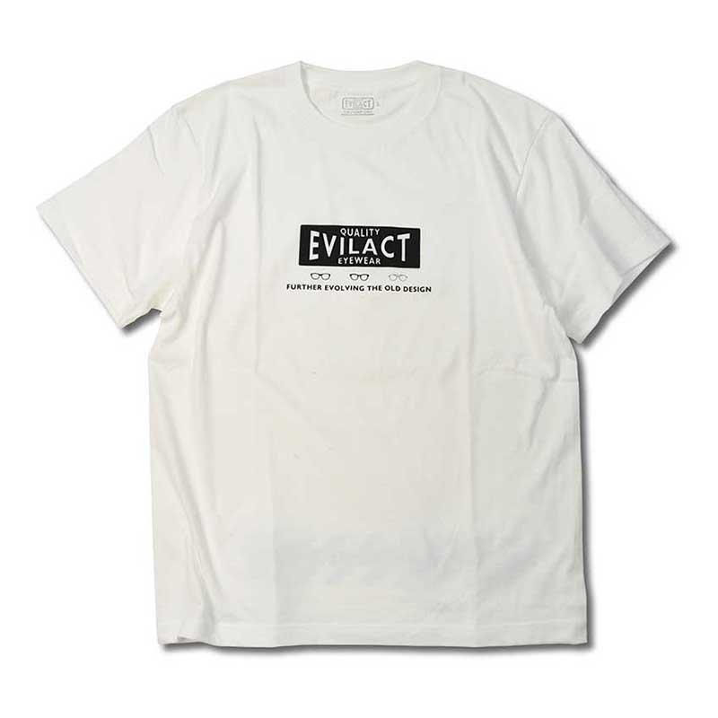 EVILACT EYEWEAR / EAE18-TS01S