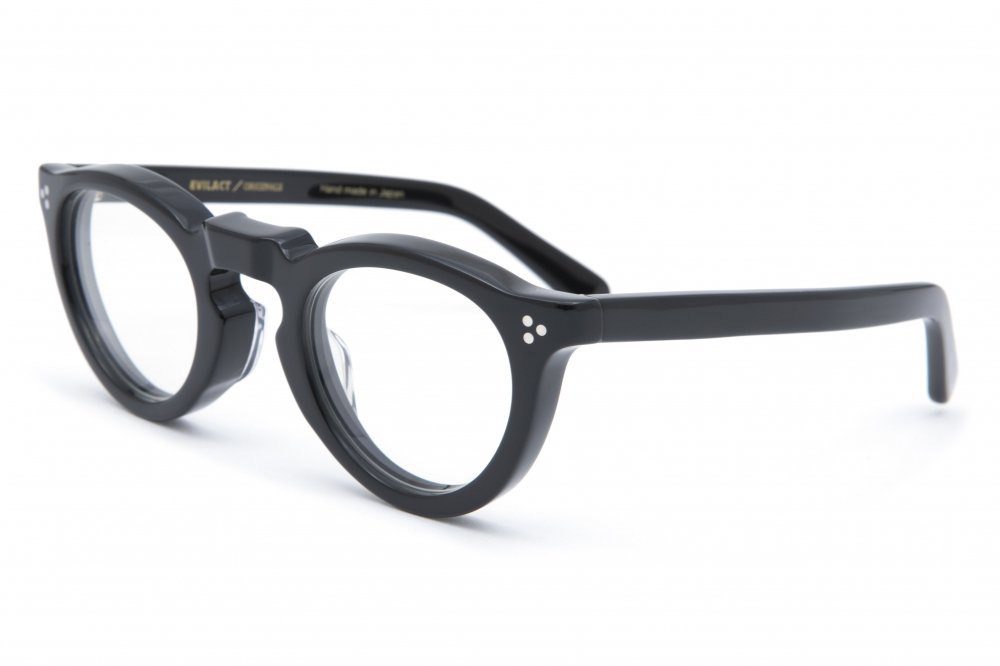 """GREEVES"" black frame / dimming lens"