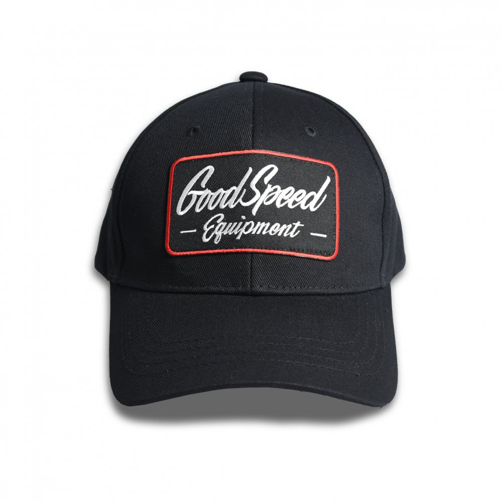 <img class='new_mark_img1' src='https://img.shop-pro.jp/img/new/icons1.gif' style='border:none;display:inline;margin:0px;padding:0px;width:auto;' />GSE Logo Patch Cotton Cap