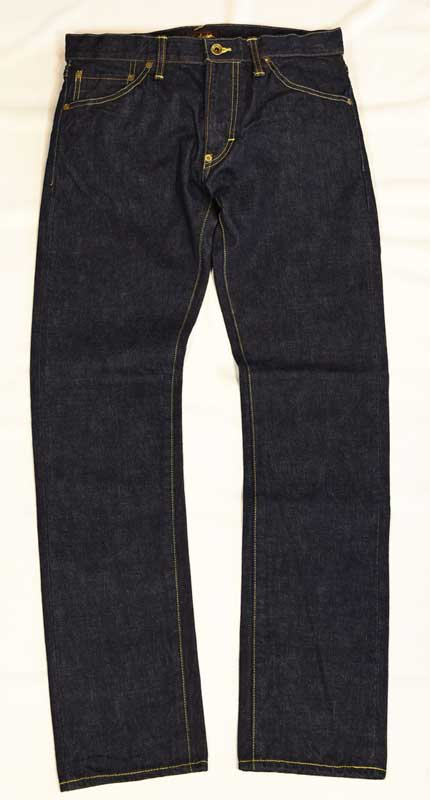 EA-J06 / EA-J06BB<img class='new_mark_img2' src='//img.shop-pro.jp/img/new/icons1.gif' style='border:none;display:inline;margin:0px;padding:0px;width:auto;' />