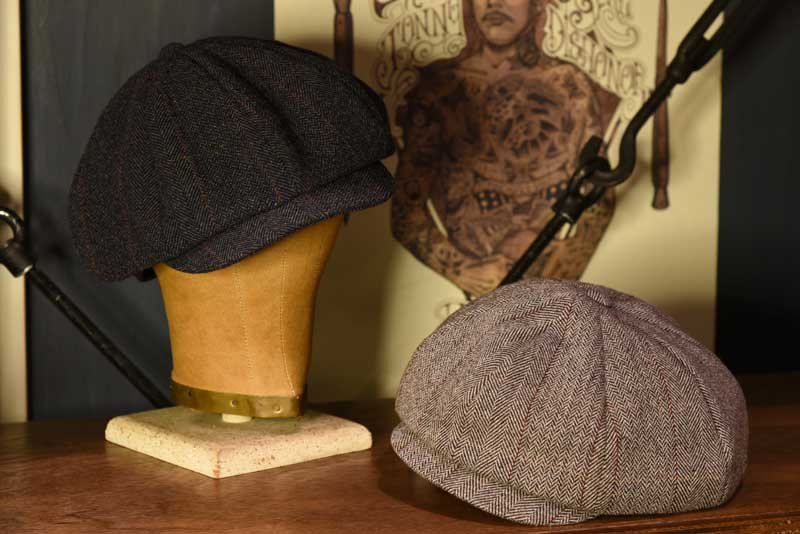 WOOL CASQUETTE  CHARLESTON<img class='new_mark_img2' src='//img.shop-pro.jp/img/new/icons16.gif' style='border:none;display:inline;margin:0px;padding:0px;width:auto;' />