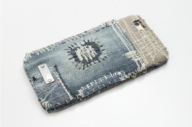 Ara_6デニムiPhone6s,6ケースip15011_dd