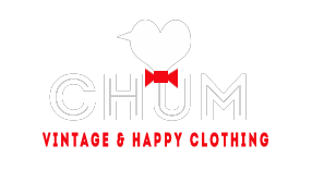 古着通販のChum