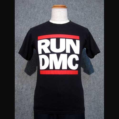 "Kapu /""RUN DMC/"" S-XXL"