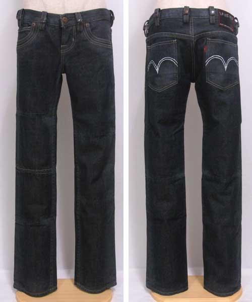 fb5756b75ee310 古着リーバイスレッドREDコーティングジップジーンズ|ローライズ - 通販 ...