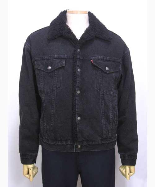ボアジャケット黒. \u003cimg class\u003d\u0027new_mark_img1\u0027 src\u003d\u0027//img.shop,
