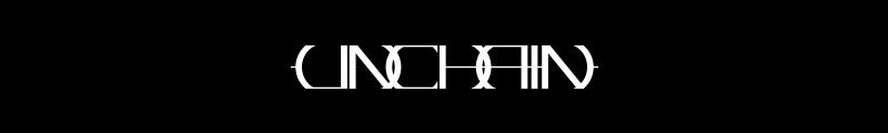 - UNCHAIN[アンチェイン] ---  C.E | I  | BlackEyePatch | ROGIC | 369 | SKOLOCT | FORMY STUDIO | The inc0rp0rated | FORTYFOUR | IMASINACHI | FULL-BK| SALUTE | BANA | PATRIOT | LITTLE SUNNY BITE | ILL IT | INARI EYEWEAR | NOT FOR SALE | FUNERAL PARTY  | STARWALK 正規取扱店