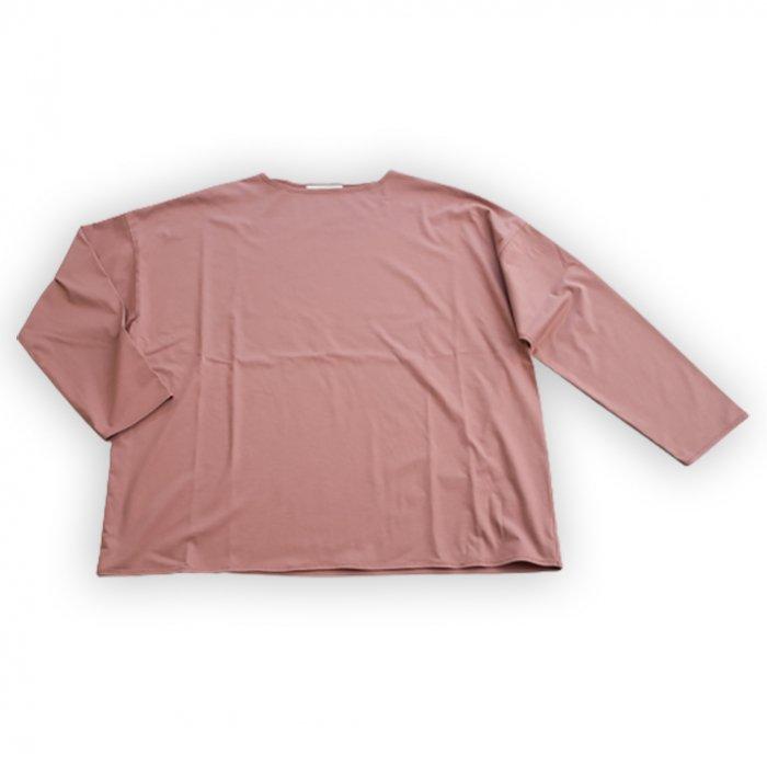 ippei takei [イッペイタケイ] P-jms #fade pink