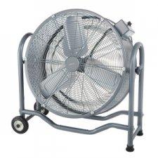 空気循環や換気に!60cmDCモータービックファン(YZ) IPDCF-60P-TP