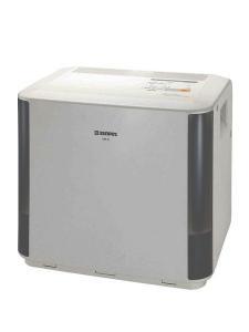 気化式加湿器 IP-SPT_HM-15