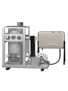 廃油ストーブ IP-SSY_SG-100CXS
