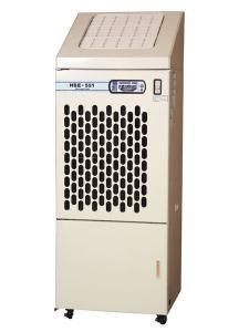 気化式加湿器 IP-SIZ_HSE-551