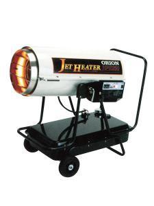 ジェットヒーター IP-ORN_HPE250