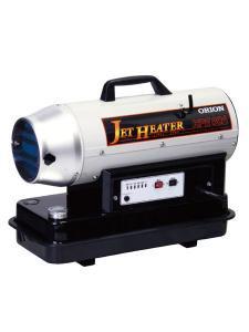 ジェットヒーター IP-ORN_HPE80A