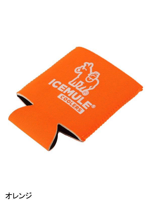ICE MULE|クージー