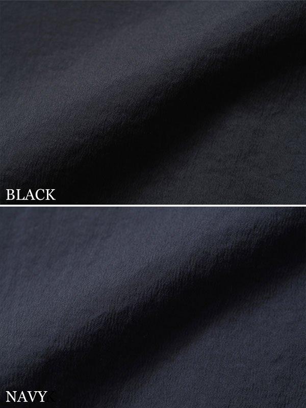 取り扱いブランド [ A ] zak coat karu stretch