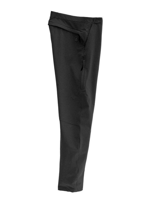 取り扱いブランド [ T ] MONK Pants