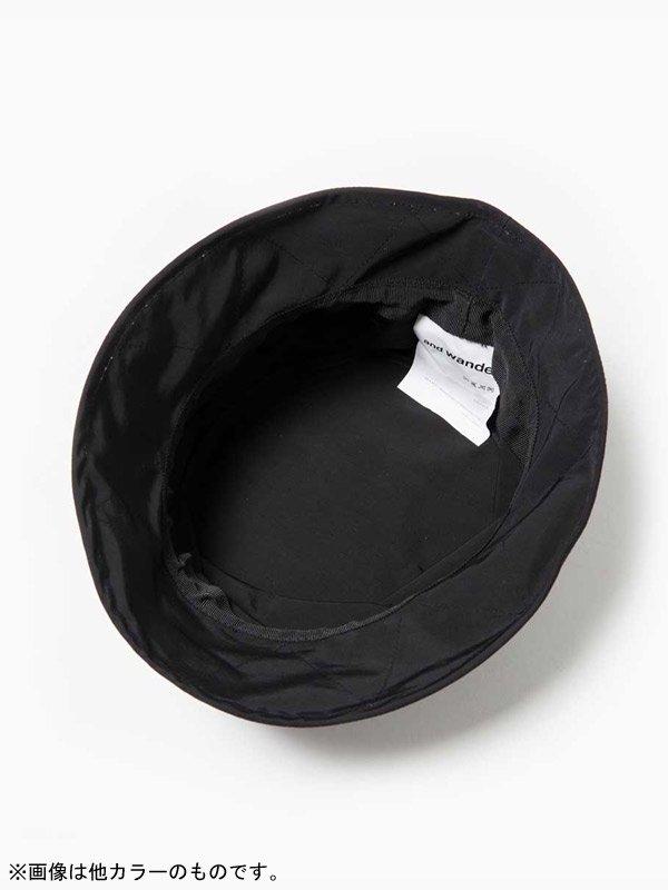 60/40 cloth hat #Blue