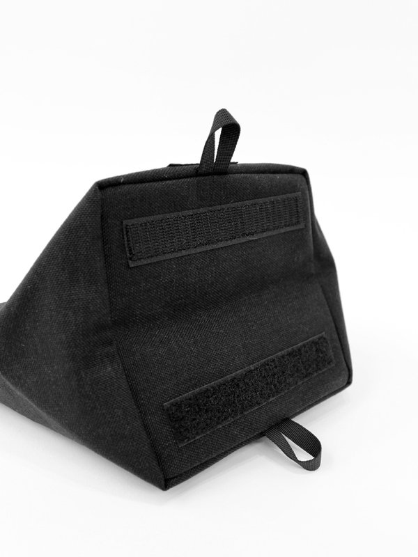Tabitibi Tote #A Black<img class='new_mark_img2' src='https://img.shop-pro.jp/img/new/icons6.gif' style='border:none;display:inline;margin:0px;padding:0px;width:auto;' />