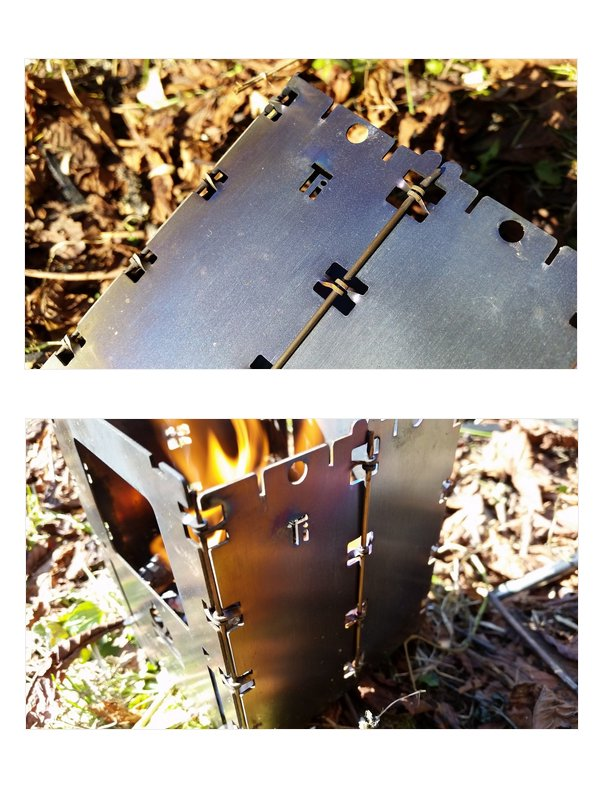 bushcraft essentials|BUSHBOX LF Titanium<img class='new_mark_img2' src='https://img.shop-pro.jp/img/new/icons6.gif' style='border:none;display:inline;margin:0px;padding:0px;width:auto;' />