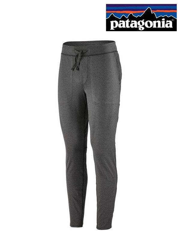 Men's Trail Pacer Joggers #FGE [24800]