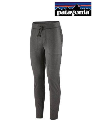 Men's Trail Pacer Joggers #FGE [24800] - patagonia | パタゴニア