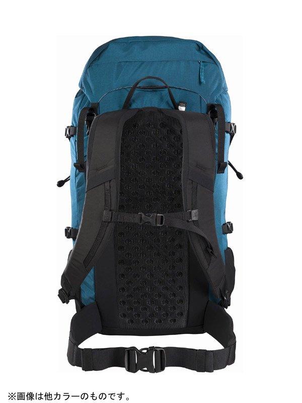 Brize 32 Backpack #Trail Blaze [18795][L07155800]
