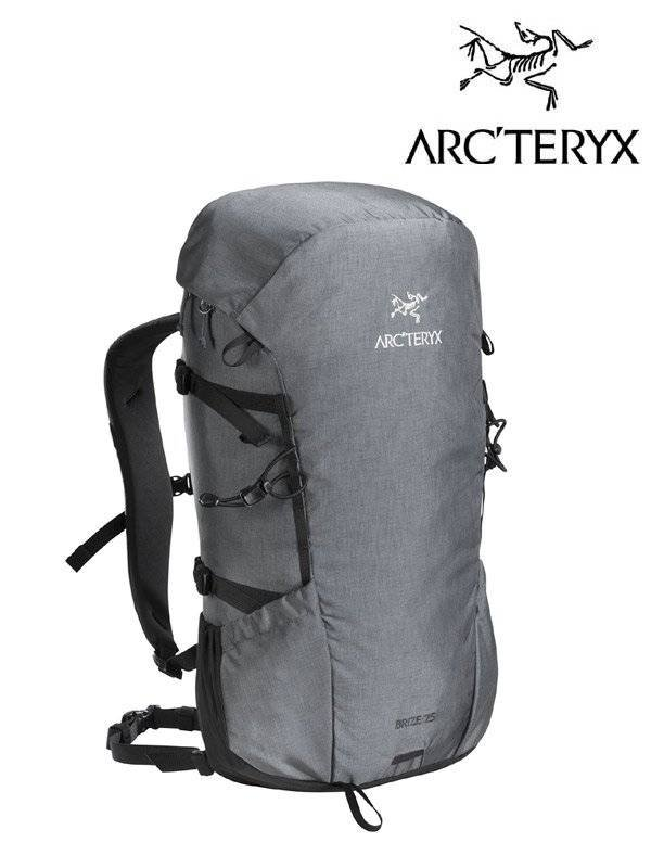 Brize 25 Backpack #Neptune [18794] [L07155700]