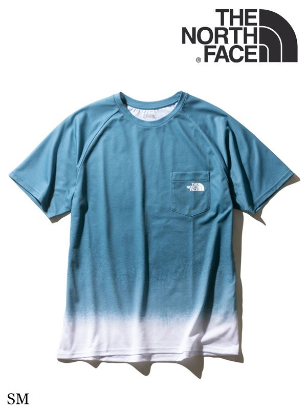 S/S Fiction Tee #SM [NT61977]