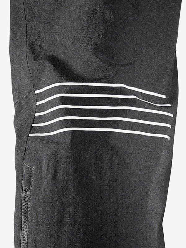 BONATTI WP PANT U #Black [L39392500]