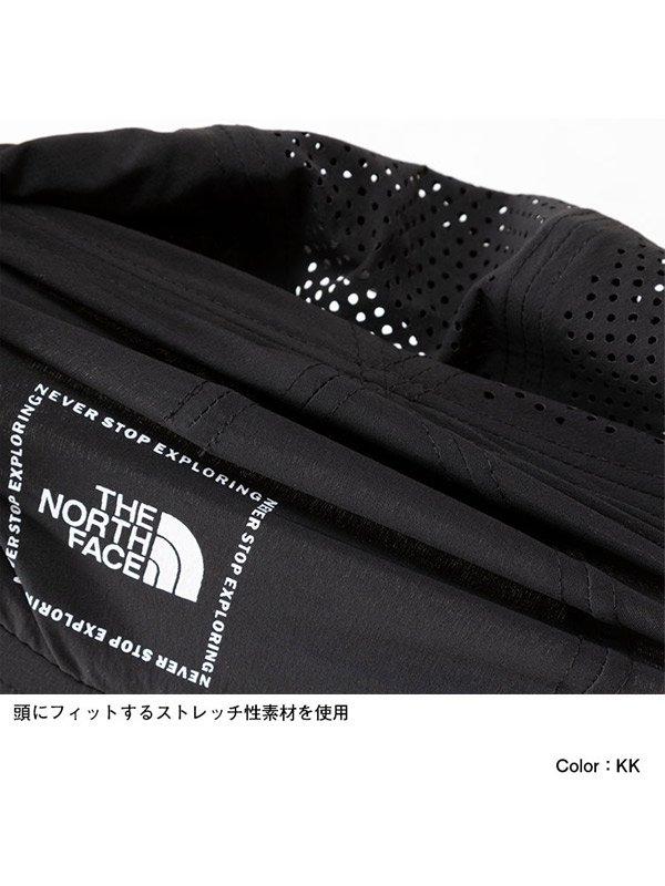 Graphics Cap #KK [NN01977]