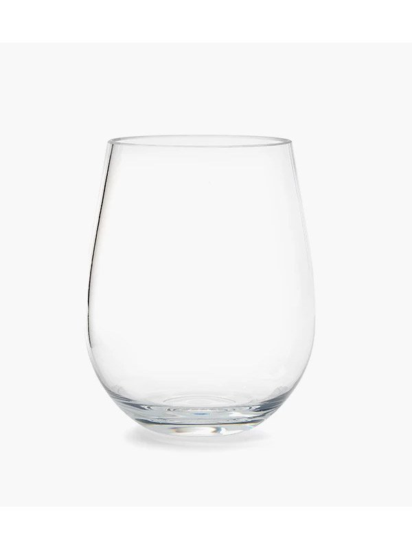 Barebones Living|ワイングラス 2個セット [CKW-359]
