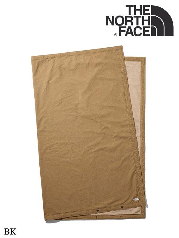 Firefly Blanket L #BK [NN71904]