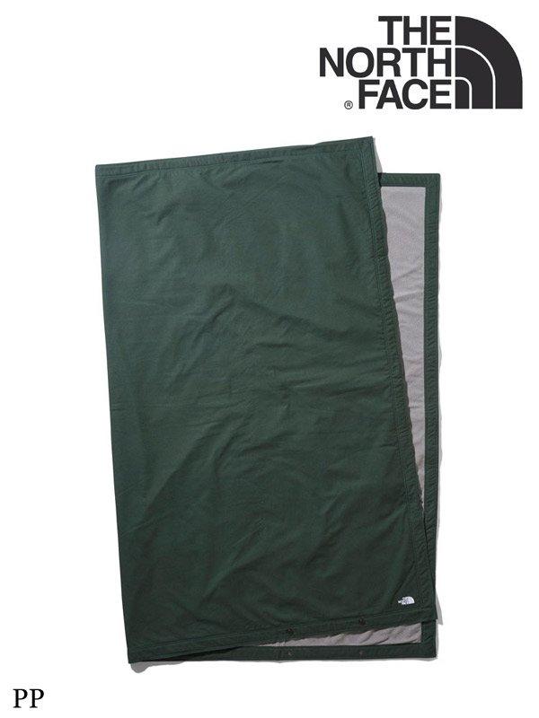 Firefly Blanket L #PP [NN71904]