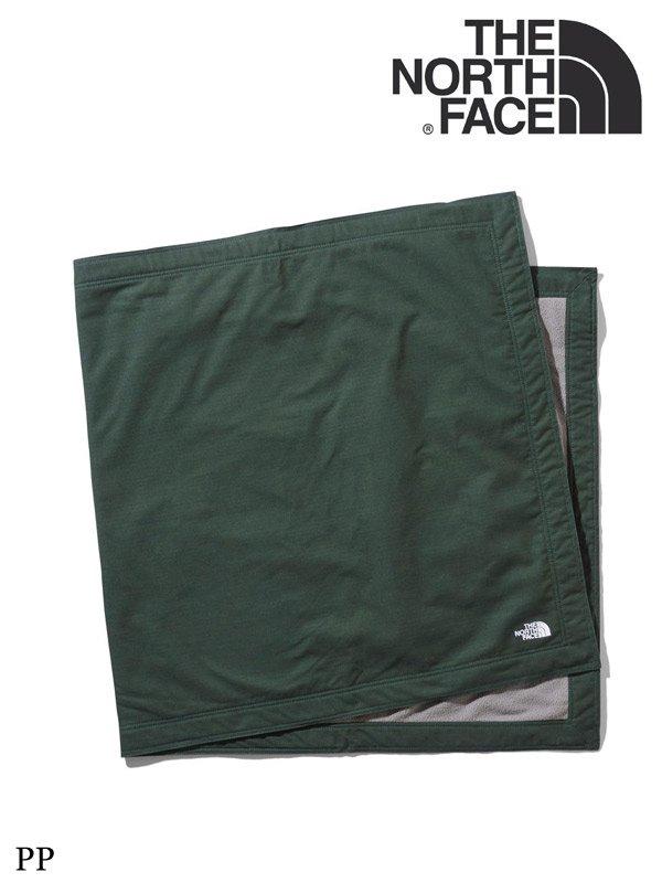 Firefly Blanket M #PP [NN71905]