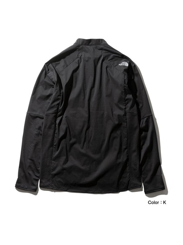 White Light Jacket #K [NY81981]