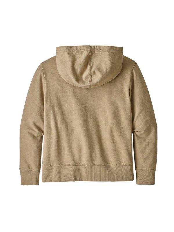 Kid's LW Graphic Hoody Sweatshirt #GBEC [63025]