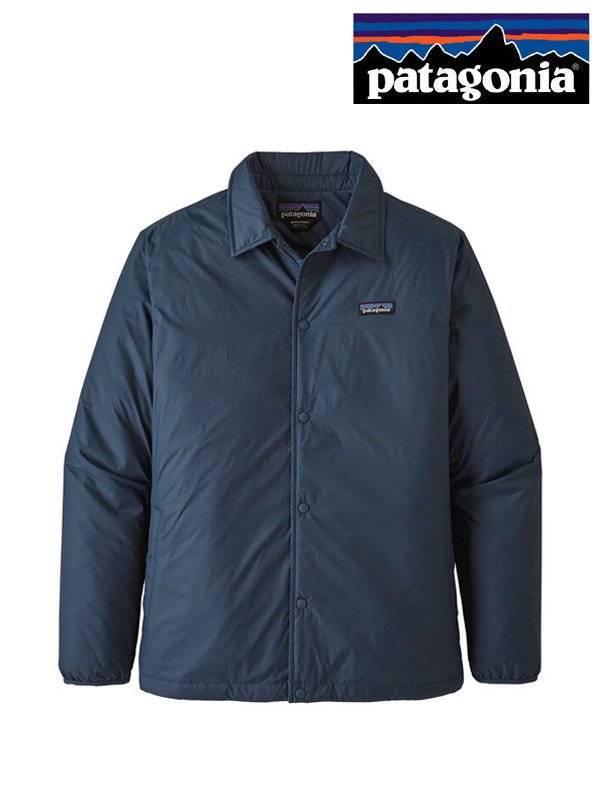 Men's Mojave Trails Coaches Jacket #SNBL [26560]
