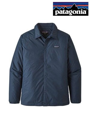 Men's Mojave Trails Coaches Jacket #SNBL [26560] _ patagonia   パタゴニア