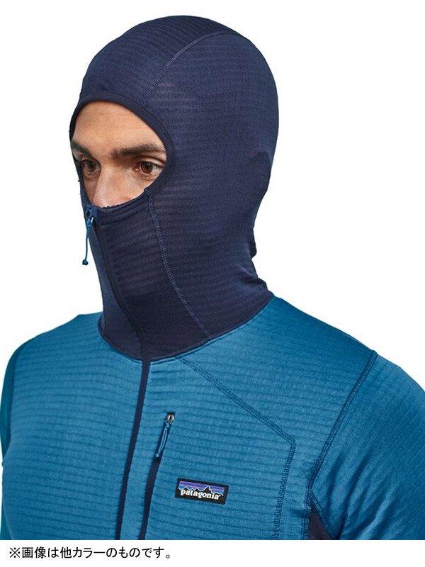 Men's R1 PO Hoody #FGE [40069]
