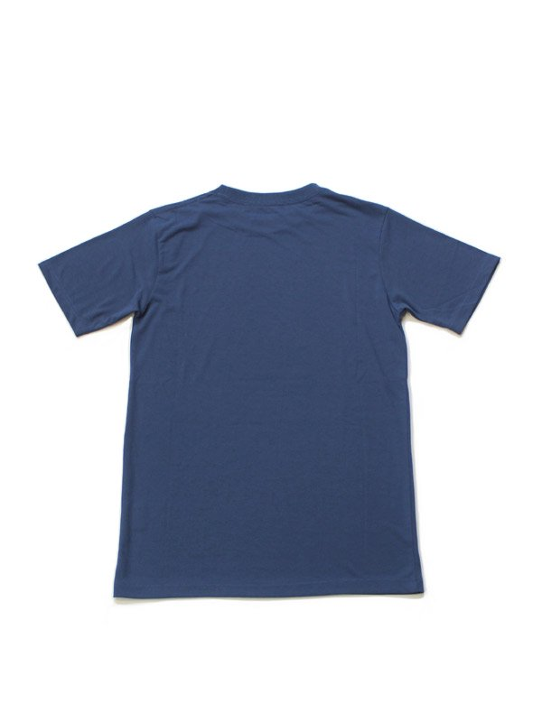 TB Protect Your Playground Tee (Men) #Navy [TB193-50020]