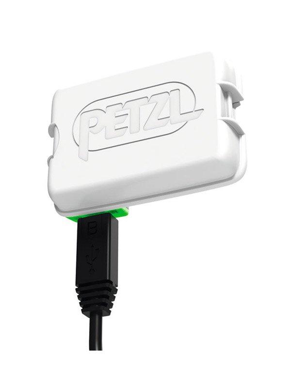 スイフト RL用リチャージャブルバッテリー [E092DA00]