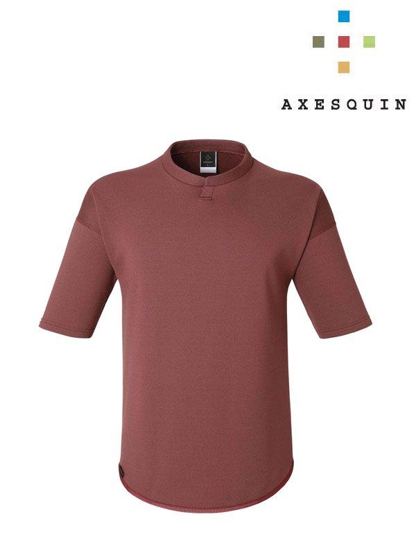 ゴブソデTシャツ (unisex) #K25 濃色 [AS1751]