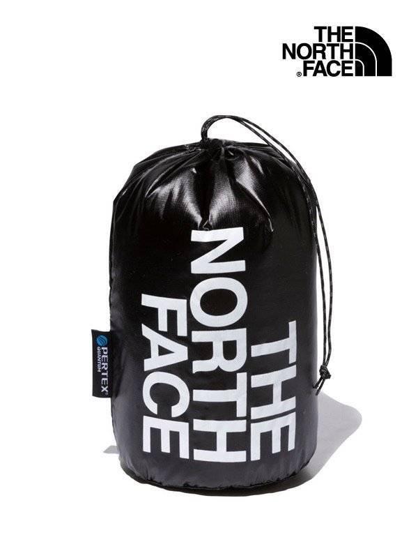 Pertex Stuff Bag 3L #K [NM91902]