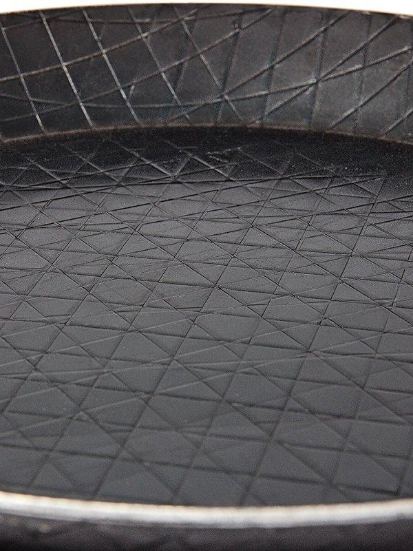 シュミーデアイゼンフライパン 28cm [12546]