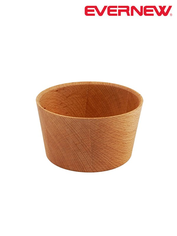 BUNAカップ Small [EBY721]