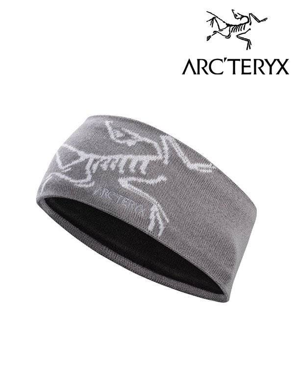 Bird Headband #Infinity/Ulu [21714][L07270600]