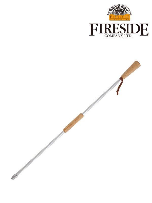 FIRESIDE|ファイヤーブラスター80